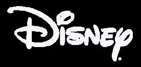 Disney Magician