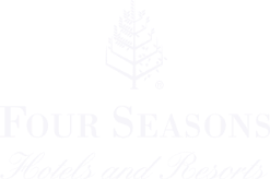 Four Seasons Mind-Reader & Magician