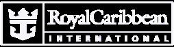 Royal Caribbean Illusions and Magic