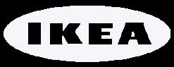 Ikea Magic Show